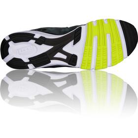 Salming enRoute 2 Shoes Men Grey/Black